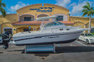 Thumbnail 0 for Used 1999 Pro-Line 251 WAC boat for sale in West Palm Beach, FL