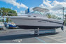 Thumbnail 3 for Used 1999 Pro-Line 251 WAC boat for sale in West Palm Beach, FL