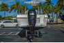 Thumbnail 6 for Used 1999 Pro-Line 251 WAC boat for sale in West Palm Beach, FL