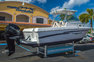 Thumbnail 7 for Used 1999 Pro-Line 251 WAC boat for sale in West Palm Beach, FL