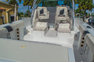 Thumbnail 10 for Used 1999 Pro-Line 251 WAC boat for sale in West Palm Beach, FL