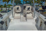 Thumbnail 11 for Used 1999 Pro-Line 251 WAC boat for sale in West Palm Beach, FL