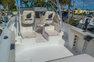 Thumbnail 12 for Used 1999 Pro-Line 251 WAC boat for sale in West Palm Beach, FL