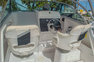 Thumbnail 26 for Used 1999 Pro-Line 251 WAC boat for sale in West Palm Beach, FL