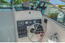 Thumbnail 27 for Used 1999 Pro-Line 251 WAC boat for sale in West Palm Beach, FL