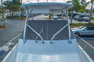 Thumbnail 54 for Used 1999 Pro-Line 251 WAC boat for sale in West Palm Beach, FL