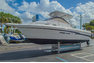 Thumbnail 62 for Used 1999 Pro-Line 251 WAC boat for sale in West Palm Beach, FL