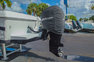 Thumbnail 64 for Used 1999 Pro-Line 251 WAC boat for sale in West Palm Beach, FL