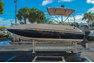 Thumbnail 4 for New 2016 Hurricane SunDeck SD 187 OB boat for sale in Vero Beach, FL