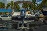 Thumbnail 6 for New 2016 Hurricane SunDeck SD 187 OB boat for sale in Vero Beach, FL