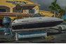 Thumbnail 7 for New 2016 Hurricane SunDeck SD 187 OB boat for sale in Vero Beach, FL