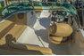 Thumbnail 12 for New 2016 Hurricane SunDeck SD 187 OB boat for sale in Vero Beach, FL
