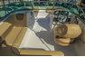 Thumbnail 14 for New 2016 Hurricane SunDeck SD 187 OB boat for sale in Vero Beach, FL