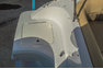 Thumbnail 15 for New 2016 Hurricane SunDeck SD 187 OB boat for sale in Vero Beach, FL