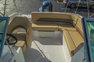Thumbnail 18 for New 2016 Hurricane SunDeck SD 187 OB boat for sale in Vero Beach, FL