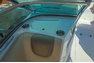 Thumbnail 23 for New 2016 Hurricane SunDeck SD 187 OB boat for sale in Vero Beach, FL