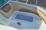 Thumbnail 37 for New 2016 Hurricane SunDeck SD 187 OB boat for sale in Vero Beach, FL