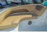 Thumbnail 41 for New 2016 Hurricane SunDeck SD 187 OB boat for sale in Vero Beach, FL