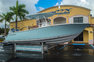 Thumbnail 1 for New 2016 Sportsman Heritage 251 Center Console boat for sale in West Palm Beach, FL