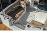 Thumbnail 24 for New 2016 Hurricane SunDeck SD 2690 OB boat for sale in West Palm Beach, FL
