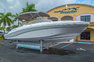 Thumbnail 9 for New 2016 Hurricane SunDeck SD 2690 OB boat for sale in West Palm Beach, FL