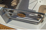Thumbnail 25 for New 2016 Hurricane SunDeck SD 2690 OB boat for sale in West Palm Beach, FL
