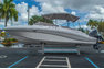 Thumbnail 13 for New 2016 Hurricane SunDeck SD 2690 OB boat for sale in West Palm Beach, FL