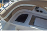 Thumbnail 31 for New 2016 Hurricane SunDeck SD 2690 OB boat for sale in West Palm Beach, FL