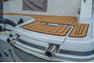 Thumbnail 18 for New 2016 Hurricane SunDeck SD 2690 OB boat for sale in West Palm Beach, FL