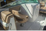Thumbnail 39 for New 2016 Hurricane SunDeck SD 2690 OB boat for sale in West Palm Beach, FL
