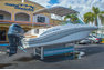 Thumbnail 7 for New 2016 Hurricane SunDeck SD 2690 OB boat for sale in West Palm Beach, FL