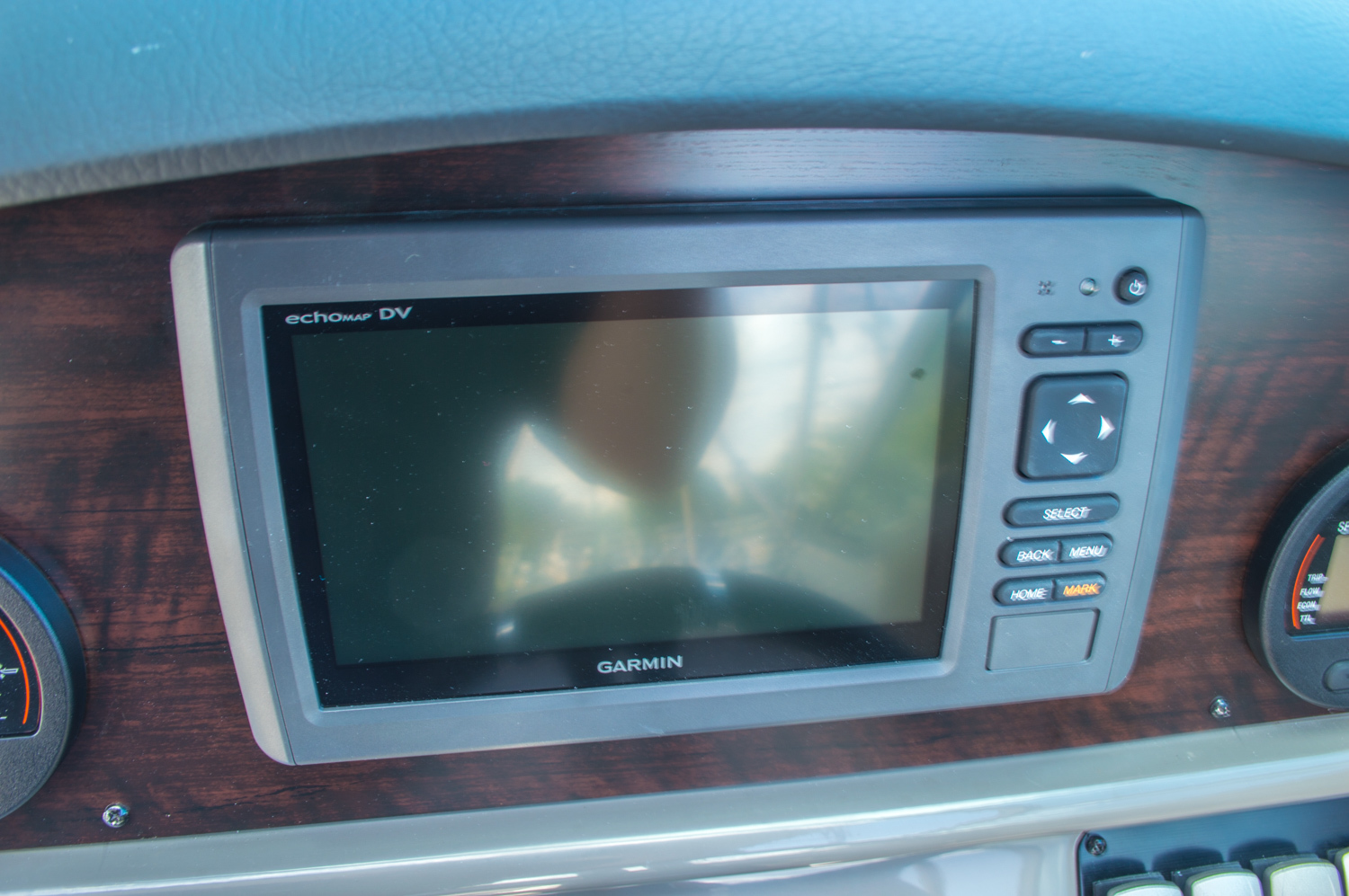 Thumbnail 46 for New 2016 Hurricane SunDeck SD 2690 OB boat for sale in West Palm Beach, FL