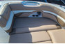 Thumbnail 56 for New 2016 Hurricane SunDeck SD 2690 OB boat for sale in West Palm Beach, FL
