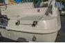 Thumbnail 14 for Used 2001 Hurricane SunDeck SD 237 OB boat for sale in Vero Beach, FL