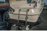 Thumbnail 15 for Used 2001 Hurricane SunDeck SD 237 OB boat for sale in Vero Beach, FL
