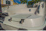 Thumbnail 16 for Used 2001 Hurricane SunDeck SD 237 OB boat for sale in Vero Beach, FL
