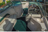 Thumbnail 17 for Used 2001 Hurricane SunDeck SD 237 OB boat for sale in Vero Beach, FL