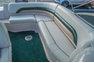 Thumbnail 19 for Used 2001 Hurricane SunDeck SD 237 OB boat for sale in Vero Beach, FL