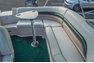 Thumbnail 20 for Used 2001 Hurricane SunDeck SD 237 OB boat for sale in Vero Beach, FL