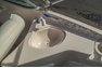 Thumbnail 24 for Used 2001 Hurricane SunDeck SD 237 OB boat for sale in Vero Beach, FL