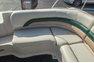 Thumbnail 25 for Used 2001 Hurricane SunDeck SD 237 OB boat for sale in Vero Beach, FL