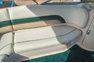 Thumbnail 27 for Used 2001 Hurricane SunDeck SD 237 OB boat for sale in Vero Beach, FL