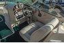 Thumbnail 29 for Used 2001 Hurricane SunDeck SD 237 OB boat for sale in Vero Beach, FL