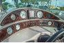 Thumbnail 31 for Used 2001 Hurricane SunDeck SD 237 OB boat for sale in Vero Beach, FL