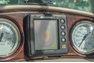 Thumbnail 33 for Used 2001 Hurricane SunDeck SD 237 OB boat for sale in Vero Beach, FL