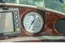 Thumbnail 34 for Used 2001 Hurricane SunDeck SD 237 OB boat for sale in Vero Beach, FL
