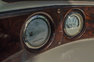 Thumbnail 35 for Used 2001 Hurricane SunDeck SD 237 OB boat for sale in Vero Beach, FL