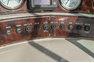Thumbnail 36 for Used 2001 Hurricane SunDeck SD 237 OB boat for sale in Vero Beach, FL