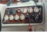Thumbnail 38 for Used 2001 Hurricane SunDeck SD 237 OB boat for sale in Vero Beach, FL