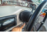 Thumbnail 39 for Used 2001 Hurricane SunDeck SD 237 OB boat for sale in Vero Beach, FL